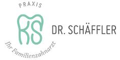 Zahnarztpraxis Dr. Schäffler